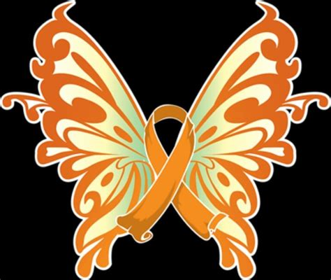 leukemia butterfly leukemia pinterest leukemia tattoo butterfly tattoos  love