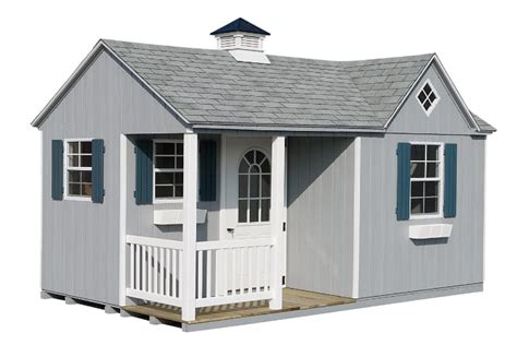 amish built storage sheds illinois amish garden sheds illinois plastic sheds ebay