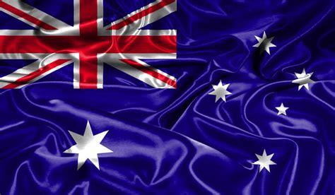 immigrer en australie guide ultime 2017 australie n z 233 lande