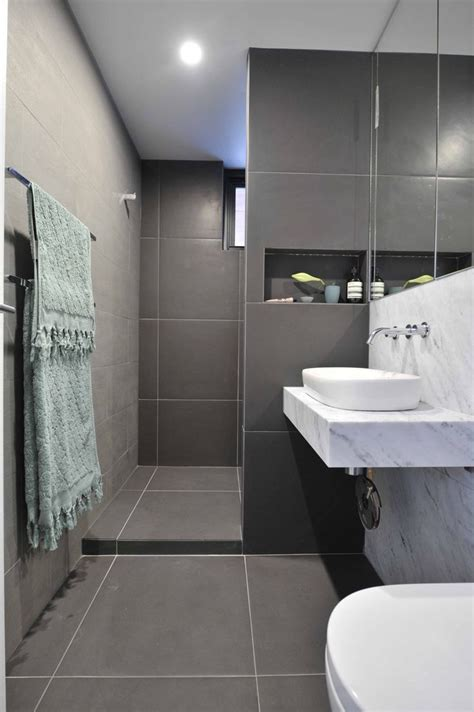 bathroom tile ideas images  pinterest