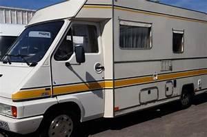 Renault Occasion Chambray Les Tours : camping car d 39 occasion notin ~ Medecine-chirurgie-esthetiques.com Avis de Voitures