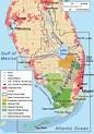 Everglades - Wikipedia