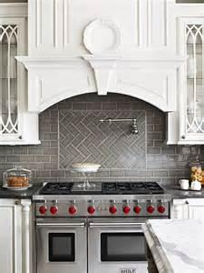 subway tile kitchen backsplash pictures pattern potential subway backsplash tile centsational