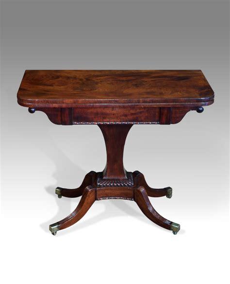antique table l markings pedestal tea table antique tea table folding table