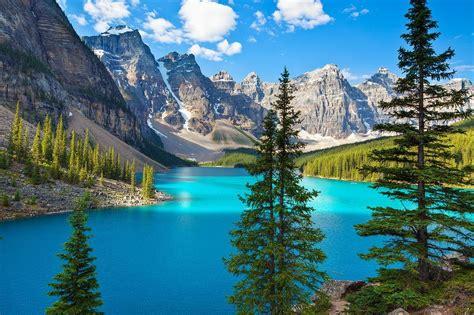 les plus beaux plafonds du monde les 25 plus beaux lacs du monde regard sur le monde