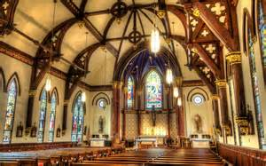 interior decorations for home beautiful church architecture 39 s