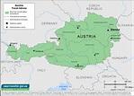 Austria Travel Advice & Safety   Smartraveller
