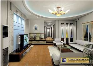 interior design home indian home interior design photos home home