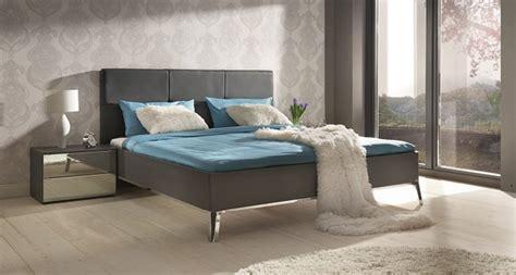 mobilier chambre adulte compl鑼e design meubles chambre adulte 3 color mobilier de chambre coucher grand 2 places meubles concordia chambre adulte modernedco meuble et lit