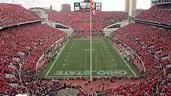 Ohio Stadium Wallpaper ·① WallpaperTag