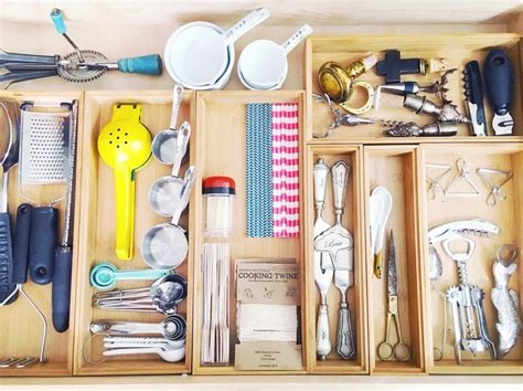 how to organize kitchen utensils 36 best kitchen images on kitchen 7302