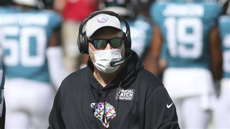 """Marrone on Monday: """"This is all of us…"""""""