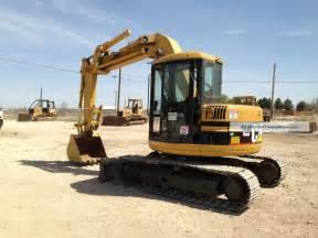 cat 308 specs cat 308 excavator specifications quotes