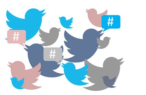 Twitter strategies for awesome conversation | Allee Creative