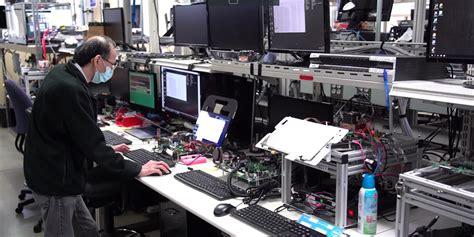 video intel launches  gen intel core processors   intel evo platform brand  roll