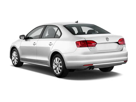 jetta volkswagen 2013 the car connection 2013 volkswagen jetta vw review html