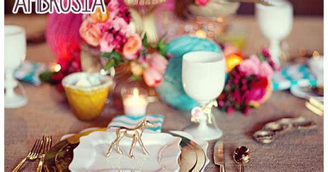 ambrosia color inspire sweetness ambrosia color palette