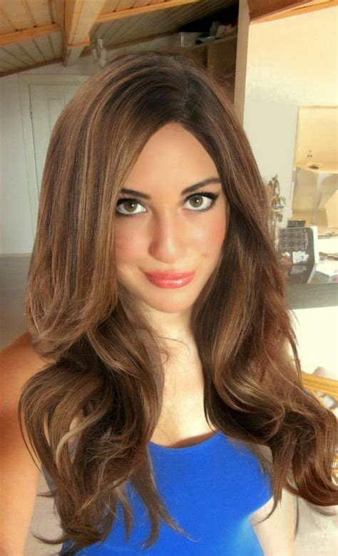 maple brown hair color hair colors idea