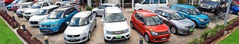 Prestige Cars Macquarie by Contact Prestige Cars