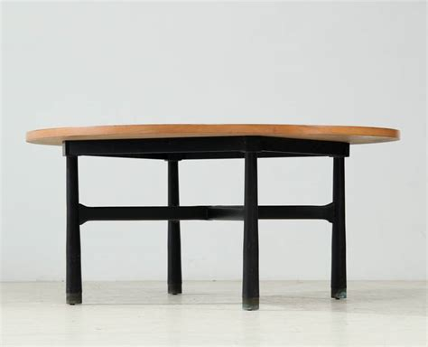 Harvey Probber Coffee Table, 1960s For Sale At 1stdibs