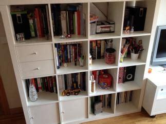 sofa blanco ikea segunda mano 129 best images about muebles ikea segunda mano on pinterest