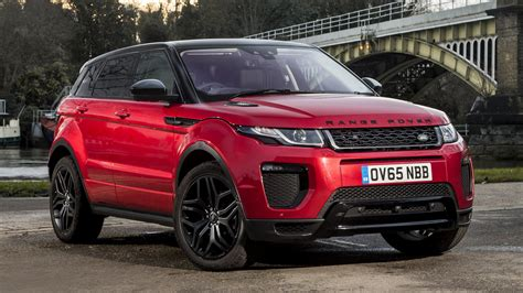 range rover evoque dynamic uk wallpapers  hd