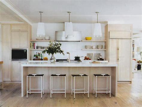 open shelving in kitchen ideas bloombety modern open shelving in kitchen open shelving in kitchen design ideas