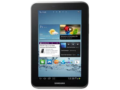 Ultrabook Serie 9 Kaufen, Tablet Galaxy Tab 2 7.0
