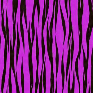 zebra print wallpapers purple - HD Desktop Wallpapers | 4k HD