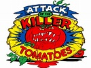 Attack of the Killer Tomatoes Details - LaunchBox Games ...