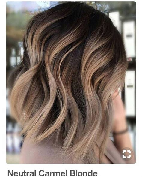 hair style for mens color i want h a i r hair coloring hair 6407