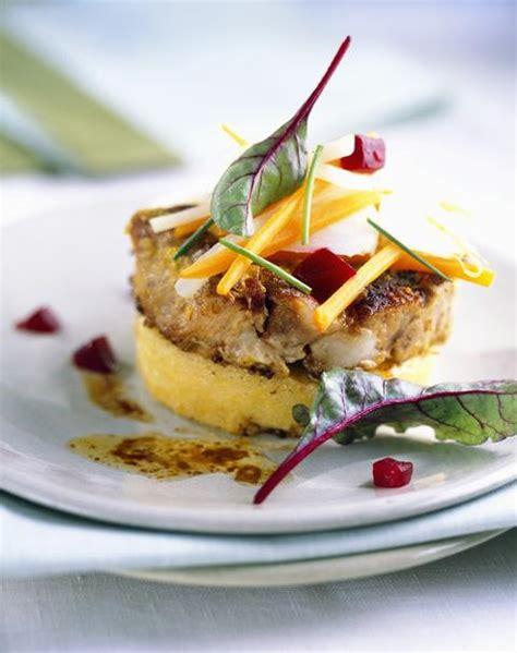 cuisiner la polenta 5 idées gourmandes et originales pour cuisiner la polenta