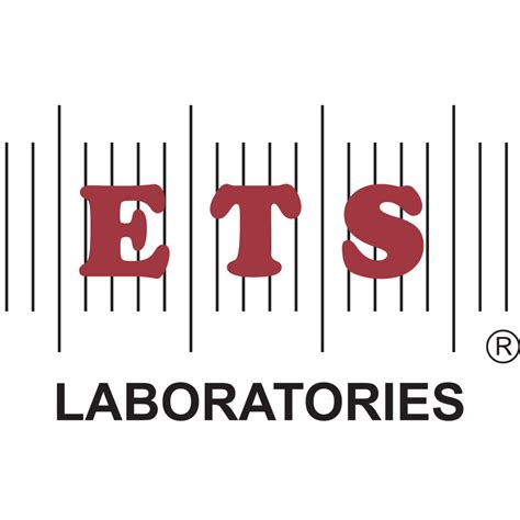 ets phone number ets laboratories laboratory testing 899 st