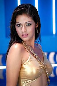 The Most Beautiful Girls  South Indian Actress Satha Hot