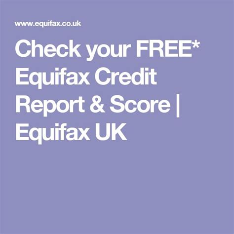equifax credit bureau 1000 ideas about equifax credit report on