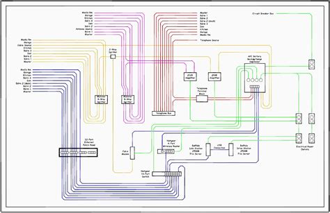 rj 45 cat6 wiring diagram rj45 cat 6 bakdesigns co