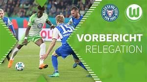 Wolfsburg Kiel Tv : 90 minuten vollgas vorbericht relegation holstein ~ A.2002-acura-tl-radio.info Haus und Dekorationen