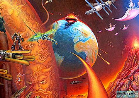 Lukisan mural tentang planet lusr angkasa / jual stiker dinding motif lukisan mural cahaya matahari pantai 3d model jakarta utara miuza tokopedia. Lukisan Mural Tentang Planet Lusr Angkasa / My Lahad Datu Inicio Facebook - Foto pesawat ruang ...