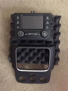 Buy 2013 2014 2015 2016 Dodge Ram 1500 Ra2 Touch Screen Uconnect Radio Motorcycle In Andrews