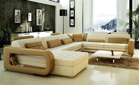 best time to buy a sofa sofa modern design sale top grain leather sofas corner