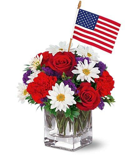 veterans day flowers and gifts zeidlers flowers garden