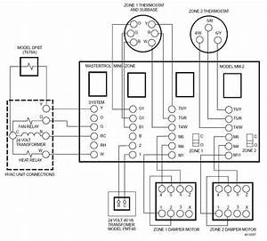 Trol A Temp Thermostat Wiring Diagram