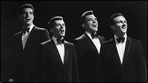 Frankie Valli The Four Seasons Mohegan Sun Arena