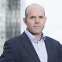 Brian Lynch   InvestOps Europe 2020
