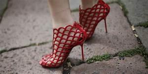 Chaussures Femmes Marques Italienne : marque chaussures italiennes femme ~ Carolinahurricanesstore.com Idées de Décoration