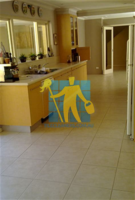kitchen tiles perth porcelain tiles cleaning perth tile solutions 3348