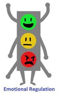 Kid Emotional Regulation Skills