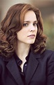 Rachel McAdams Age, Movies, Wiki, Dating, Husband ...