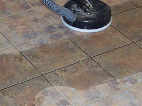 clean tile floor cleaning how to clean tile floors