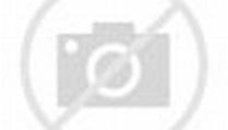 Explore Maryland